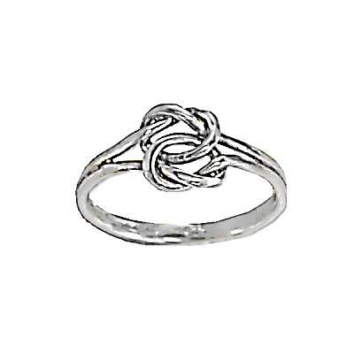 Wholesale Sterling Silver Celtic Jewelry Rings And Bands