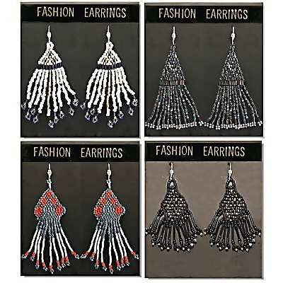 Chandelier earring finding, Chandelier jewelry wholesale Wholesale